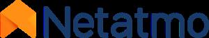 Legrand Netatmo